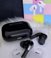 Used Music. Airpod pro sounds great in Dubai, UAE