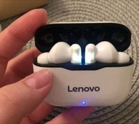Used LENOVO live pod grab a deal on in Dubai, UAE