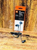 Used Mi earphones 👉 GET NOW NEW PACKED in Dubai, UAE
