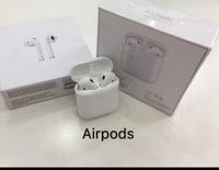 Used APPLE airpod 2 💢💢 New Edition 💫💫💫 in Dubai, UAE