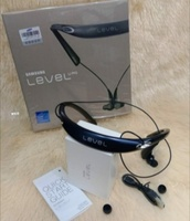 Used New packed piece.. L E V E L U PRO in Dubai, UAE