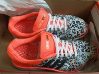 Used Original Adidas used size, us 6 in Dubai, UAE