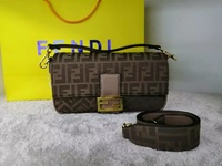 Used LADIES HAND BAGS in Dubai, UAE