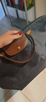 Used Longchamp le pliage in Dubai, UAE