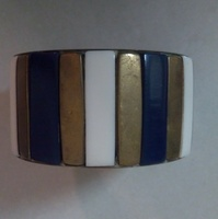 Used Vintage bracelet in Dubai, UAE