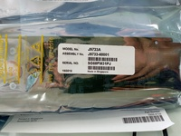 Used Hp j9733A-60001 in Dubai, UAE