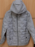 Used New style down padded Jacket 3XL ! in Dubai, UAE