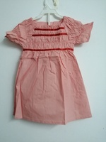Used Baby Girl Dress for age between 3-4 year in Dubai, UAE