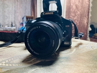 Used CANON DIGITAL CAMERA in Dubai, UAE