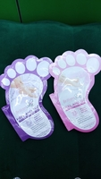Used Trending Footmask by Brilliant price/pc in Dubai, UAE