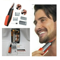 Used Hair Trimmer (2 Pieces of Pack Included) in Dubai, UAE