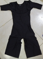 Used Invisible body shaping size M in Dubai, UAE
