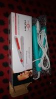 Used Mini straightener in Dubai, UAE