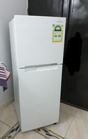 Used Refrigerator & freezer in Dubai, UAE