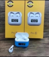Used GET NOW PRO 8 BEST QUALITY in Dubai, UAE