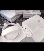 Used APPLE GEN2 YOUR CHOICE FREE COVER NEW✌🏻 in Dubai, UAE
