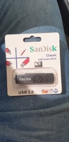 Used SanDisk flash memory in Dubai, UAE