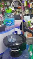 Used Rechargeable Water Dispenser in Dubai, UAE