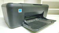 Used Hp Deskjet F2483 Printer in Dubai, UAE