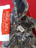 Used Dressing gown kids in Dubai, UAE