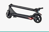 Used Foldable electric scooter in Dubai, UAE