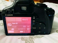 Used canon eos 500d in Dubai, UAE
