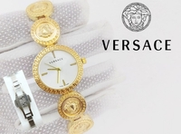 Used 💥💥New Arrival  Versace Watches 💥💥 in Dubai, UAE