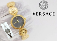 Used 🧭🧭🧭New Versace Watch Available 🧭🧭 in Dubai, UAE