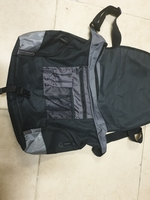 Used Messenger bag/laptop bag in Dubai, UAE