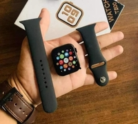 Used Apple Smart watch T500 in Dubai, UAE