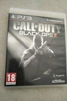 Used Call of Duty blackops 2 in Dubai, UAE