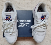 Used Reebook Shoes Original in Dubai, UAE