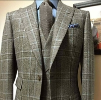 Used Blazer in Dubai, UAE