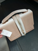 Used Beautiful woman bag new buy 130dhs in Dubai, UAE