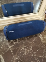 Used Sony speaker SRS-XB43 in Dubai, UAE