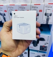 Used APPLE DEVICES CHARGER 20W ELE1 in Dubai, UAE
