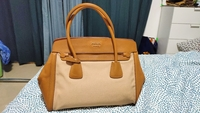 Used Prada Milano Ladies handbag in Dubai, UAE