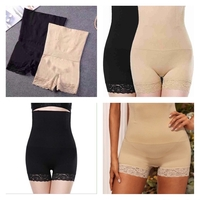 Used High Waisted Shaper 2 pcs + 🎁 Gift.. in Dubai, UAE