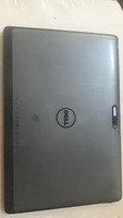 Used Laptop dell venue 10pro 5055 laptop in Dubai, UAE