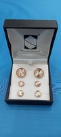 Used Cufflinks and Studs Set for Men Quality in Dubai, UAE