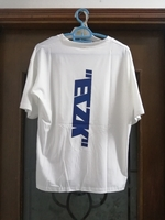 Used Stylish brand new T-shirt size Medium. in Dubai, UAE