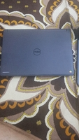 Used DELL 11touch screen Chromebook in Dubai, UAE