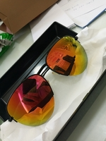 Used Sunglasses chilibeans original in Dubai, UAE