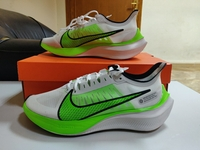 Used Nike Zoom Gravity Shoes in Dubai, UAE