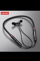 Used BUY NEW PACKED LENOVO EARPHONES 🌺 in Dubai, UAE