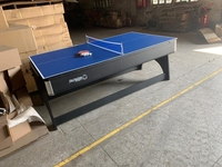 Used 4 in 1 Game Table Multi Games Table in Dubai, UAE