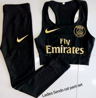 Used Fly Emirates Pant Set from s-xl in Dubai, UAE