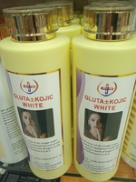 Used Whitening Lotions and underarm whitening in Dubai, UAE
