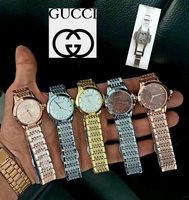 Used Watches for Ladies👈👈👈👈 in Dubai, UAE