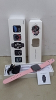 Used WATCH | HW 22 Smartwatch Series 6 New in Dubai, UAE